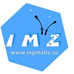ingmatiz logo