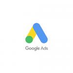 ingmatiz ads