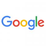 ingmatiz google
