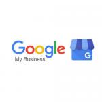ingmatiz google bussines