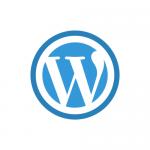 ingmatiz wordpress